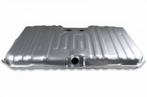 Fuel Tanks - Sniper EFI Fuel Tanks - Holley Sniper EFI - 19-106 Sniper EFI Fuel Tank System