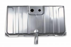 Holley Sniper EFI - 19-104 Sniper EFI Fuel Tank System w/255LPH Pump - Image 3