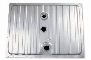 Holley Sniper EFI - 19-102 Sniper EFI Fuel Tank System w/255LPH Pump - Image 4