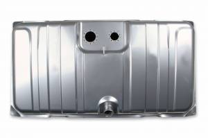 Holley Sniper EFI - 19-100 Sniper EFI Fuel Tank System w/255LPH Pump - Image 3