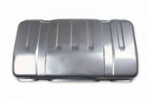 Holley Sniper EFI - 19-100 Sniper EFI Fuel Tank System w/255LPH Pump - Image 4