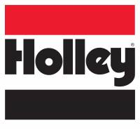 Air & Fuel System Parts - Fuel Pressure Regulators - Holley
