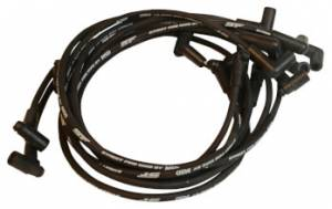 MSD - MSD Street Fire Wire Sets - MSD - 5563 MSD Helicore Wires