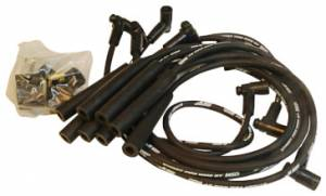 MSD - MSD Street Fire Wire Sets - MSD - 5567 MSD Helicore Wires