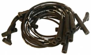 MSD - MSD Street Fire Wire Sets - MSD - 5569 MSD Helicore Wires
