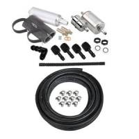 Air & Fuel System Parts - Fuel System Kits